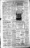 Portadown Times Friday 05 October 1923 Page 2