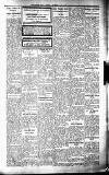 Portadown Times Friday 05 October 1923 Page 3