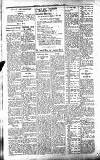 Portadown Times Friday 05 October 1923 Page 4
