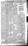 Portadown Times Friday 05 October 1923 Page 5