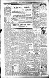 Portadown Times Friday 05 October 1923 Page 6