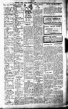 Portadown Times Friday 02 November 1923 Page 3