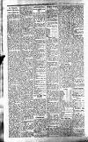 Portadown Times Friday 02 November 1923 Page 4