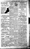 Portadown Times Friday 02 November 1923 Page 5