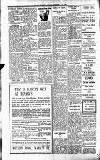 Portadown Times Friday 02 November 1923 Page 6