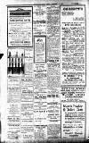 Portadown Times Friday 16 November 1923 Page 2