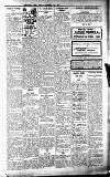 Portadown Times Friday 16 November 1923 Page 3