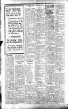 Portadown Times Friday 16 November 1923 Page 4