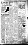 Portadown Times Friday 16 November 1923 Page 5