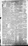 Portadown Times Friday 16 November 1923 Page 6