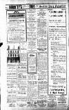 Portadown Times Friday 23 November 1923 Page 2