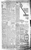 Portadown Times Friday 23 November 1923 Page 3