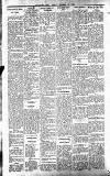 Portadown Times Friday 23 November 1923 Page 4