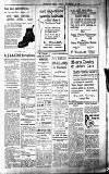 Portadown Times Friday 23 November 1923 Page 5