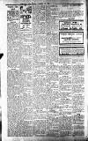Portadown Times Friday 23 November 1923 Page 6