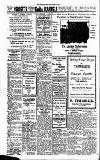 Portadown Times Friday 15 March 1940 Page 2