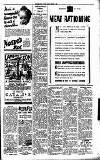 Portadown Times Friday 15 March 1940 Page 3