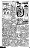 Portadown Times Friday 15 March 1940 Page 4