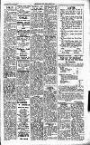 Portadown Times Friday 15 March 1940 Page 5