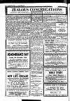 Pint Portadown Presbyterian Church SUNDAY, NOVEMBER 11.30 a.m.: Mr. Samuel McCrea 7 o-m. Rev. W. M. Craig. 8.A.. B.D. Mid-Week