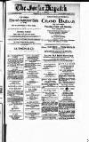 Forfar Dispatch Thursday 04 September 1913 Page 1