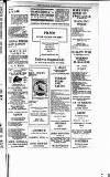 Forfar Dispatch Thursday 04 September 1913 Page 3