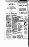 Forfar Dispatch Thursday 04 September 1913 Page 4