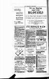 Forfar Dispatch Thursday 13 July 1916 Page 4