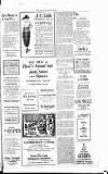 Forfar Dispatch Thursday 07 April 1921 Page 3