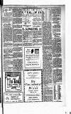 Forfar Dispatch