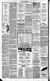 Forfar Dispatch Thursday 12 April 1934 Page 2