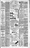 Forfar Dispatch Thursday 12 April 1934 Page 3