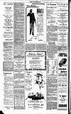 Forfar Dispatch Thursday 12 April 1934 Page 4