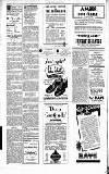 Forfar Dispatch Thursday 02 January 1947 Page 2