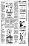 Forfar Dispatch Thursday 02 January 1947 Page 3