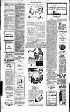 Forfar Dispatch Thursday 02 January 1947 Page 4