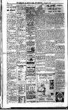 Market Harborough Advertiser and Midland Mail Tuesday 18 January 1921 Page 2