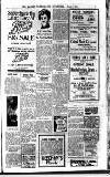 Market Harborough Advertiser and Midland Mail Tuesday 18 January 1921 Page 3