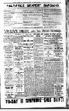 Market Harborough Advertiser and Midland Mail Tuesday 18 January 1921 Page 5