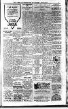 Market Harborough Advertiser and Midland Mail Tuesday 18 January 1921 Page 7