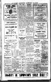 Market Harborough Advertiser and Midland Mail Tuesday 18 January 1921 Page 8