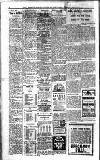Market Harborough Advertiser and Midland Mail Tuesday 25 January 1921 Page 2