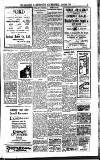 Market Harborough Advertiser and Midland Mail Tuesday 25 January 1921 Page 3