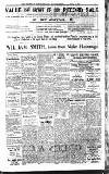 Market Harborough Advertiser and Midland Mail Tuesday 25 January 1921 Page 5