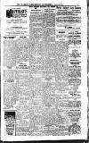 Market Harborough Advertiser and Midland Mail Tuesday 25 January 1921 Page 7