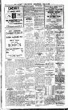 Market Harborough Advertiser and Midland Mail Tuesday 25 January 1921 Page 8