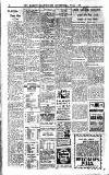 Market Harborough Advertiser and Midland Mail Tuesday 01 February 1921 Page 2