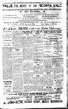 Market Harborough Advertiser and Midland Mail Tuesday 01 February 1921 Page 5