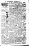 Market Harborough Advertiser and Midland Mail Tuesday 01 February 1921 Page 7