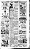 Market Harborough Advertiser and Midland Mail Tuesday 08 February 1921 Page 3